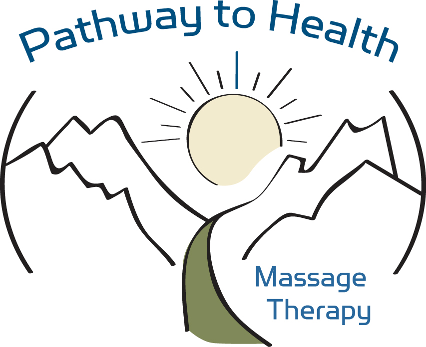 Pathway to Health Logo_RGB-1